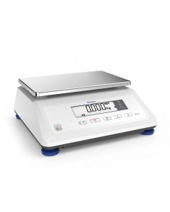 Compact Scale LargeTall