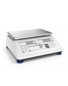 Compact Scale LargeTall Count